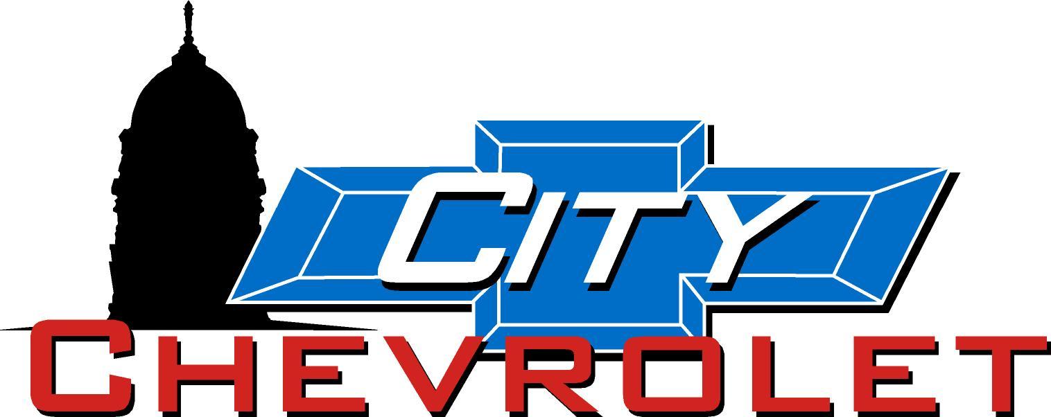 City Chevrolet