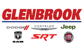 Glenbrook Dodge Chrysler Jeep Ram