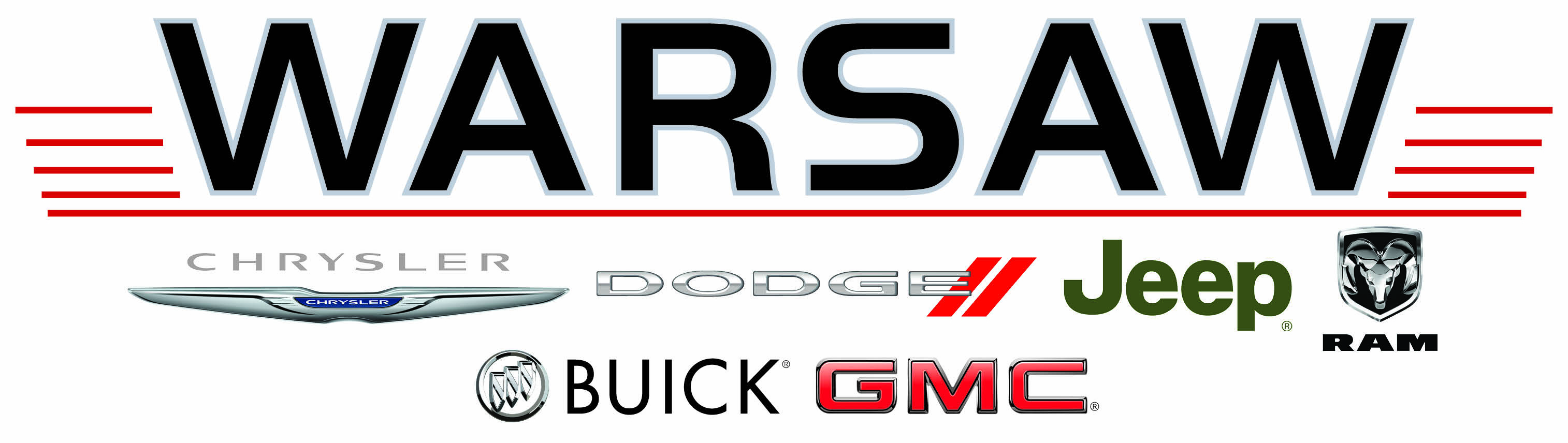 Blog additionally Ram 2500 Fuel Forged Ff02 G 16664 as well Grupo Antolin  pletes Purchase Of Magna Interiors Unit together with Srt Logo Wallpaper in addition Glenbrookautomotivegroup. on dodge ram logo